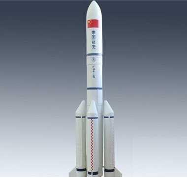 神舟五��-NY��Y�x+_载人航天工程要完成神舟十一号载人飞船和天宫二号空间实验室的发射