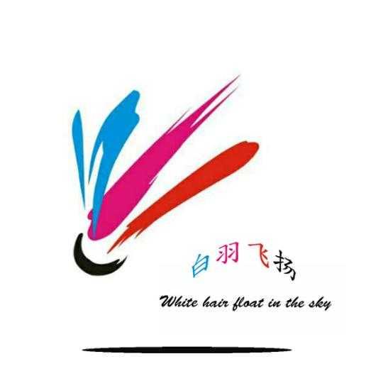 飞扬汽车logo