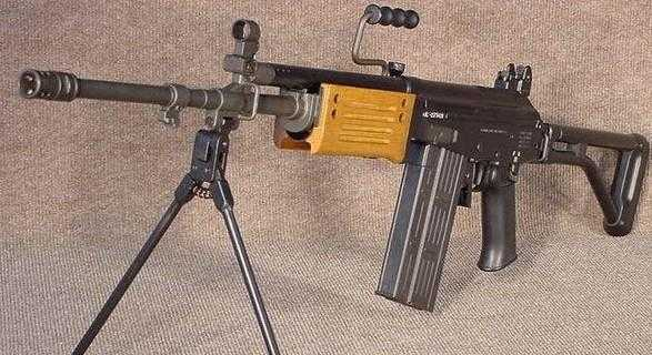 好枪_007射钉枪改枪好还是307好_好枪