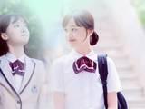 郑爽杨紫怎么认识的 两人娱乐圈好朋友互动很有料