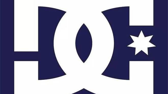 logo 标识 标志 设计 矢量 矢量图 素材 图标 600_337