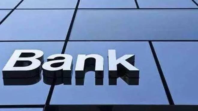 五大股份制商业银行_那就是海南发展银行,一家由海南省政府控股股份制商业银行.