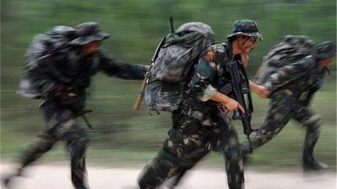 中国战力西南猎鹰 图片合集