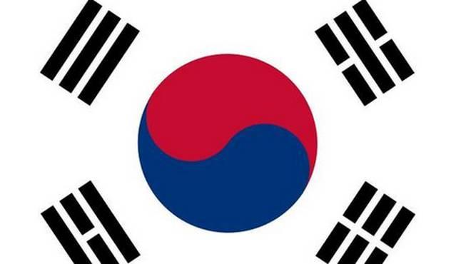 logo logo 标志 设计 矢量 矢量图 素材 图标 499_280