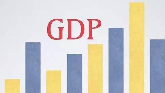 17中国城市经济总量排行榜_2015中国年经济总量