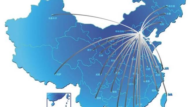 苏州人口净流入_抢人大战谁赢了 苏州人口净流入368万