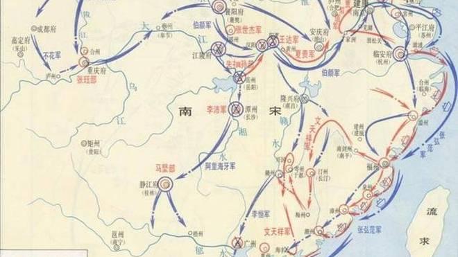 浙江杭州人口密布原因_乌云密布图片